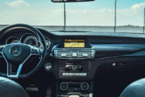 Innenraum-Mercedes-300x300