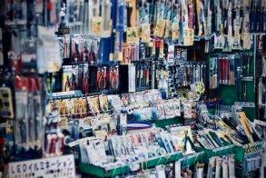 diy-store.jpg